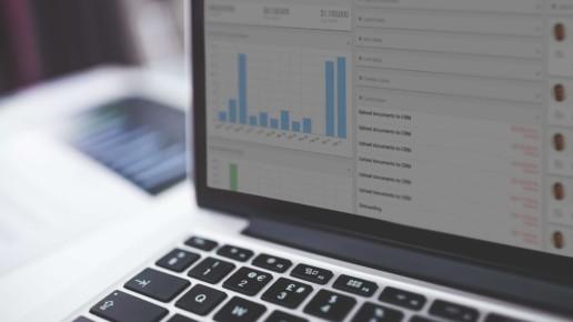 salestrekker productivity tool