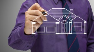 successful mortgage broker